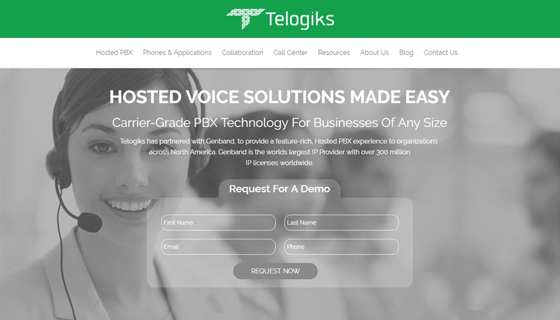 portfolio-telogiks1-compressor