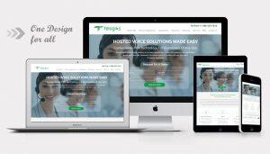 Nichenype_portfolio-telogiks2
