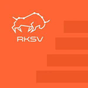 rksv_1
