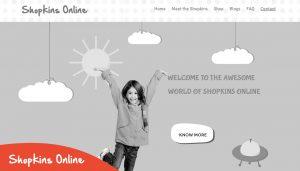 Nichenype_portfolio-shopkins1
