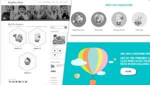 Nichenype_portfolio-shopkins3