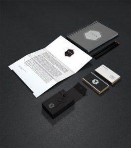Branding-Identity-Mockup-ed-381x431