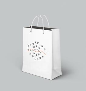 bag-brand-381x404