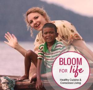 bloomforlife_1
