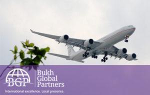 bukh-global_3