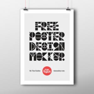 poster_mockup_v1.0_timeasley-381x381