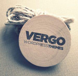 vergo-dummy3-381x368