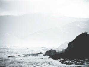 coast-238485_1920