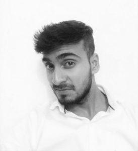 Ashutosh_Nichehype
