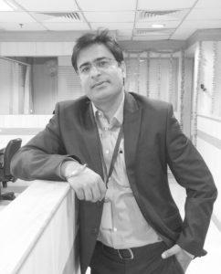 Rajesh_Nichehype