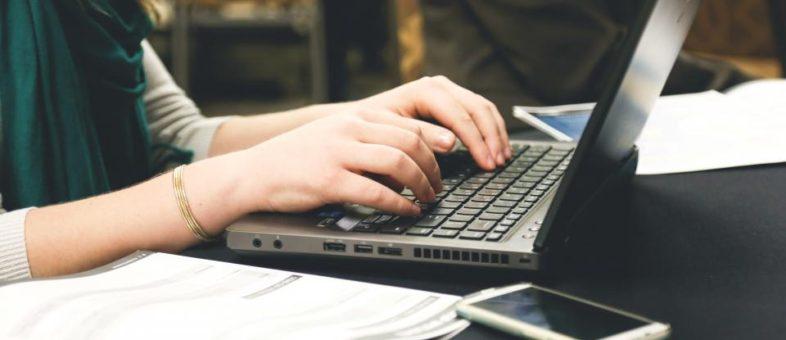 Business & Blogging Community