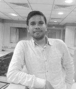 Rahul_Nichehype