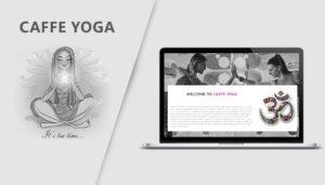 Nichehype_Portfolio_Yoga