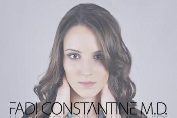 constantine_1