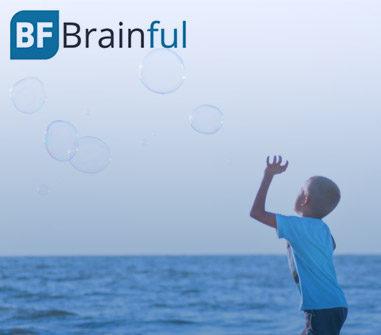 brainful_2