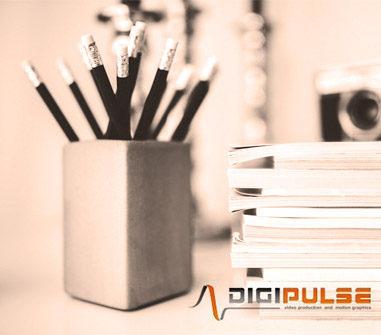 digipulse_2