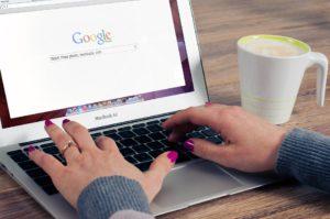 Goal Settings & Google Analytics