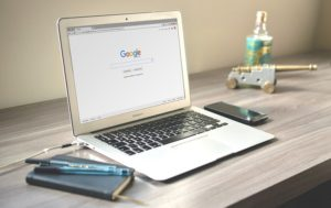 How your website really ranks in Google