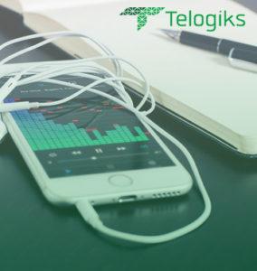 telogiks_2