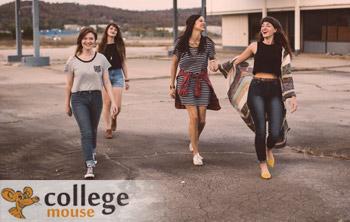 collegemouse_2