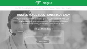 portfolio-telogiks1
