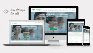 portfolio-telogiks2-1_comp