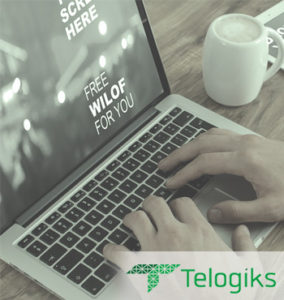 telogiks-landing_1