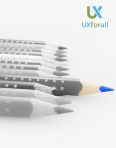 uxforall_1