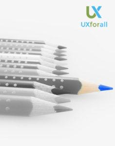 uxforall_1